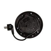 Подставка со шнуром для чайника Electrolux 4055393906