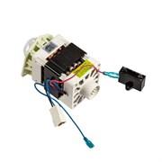 Помпа циркуляционная Electrolux 4055350815