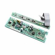 Плата управления для холодильника Electrolux 4055007910