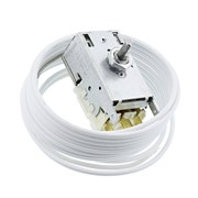 Термостат K57-L5866 для холодильника Electrolux 2054704537