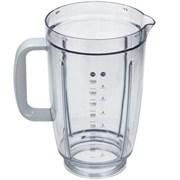 Чаша блендерная 1500мл для кухонного комбайна Kenwood KW681177