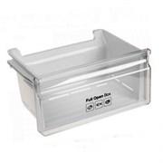 Ящик морозильной камеры нижний для холодильника Samsung (465x340x227мм) DA97-13475A