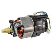 Двигатель (мотор) кухонного комбайна Kenwood KW715912 KW713924