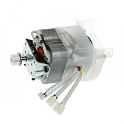 Мотор для мясорубки Kenwood KW712650