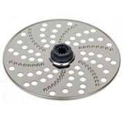 Диск - терка для кухонного комбайна Kenwood KW715979