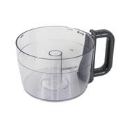 Чаша измельчителя AT284 для кухонного комбайна Kenwood KW714211