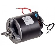 Мотор соковыжималки DD-30R-0002 Kenwood JE850 KW713454