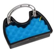 Фильтр в корпусе для пылесоса Samsung DJ97-01041C