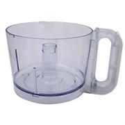 Чаша кухонного комбайна Moulinex MS-5A02451