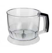 Чаша измельчителя 1500мл для блендера Braun 67051021