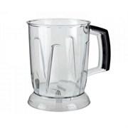 Чаша измельчителя 1000мл для блендера Braun 67050277