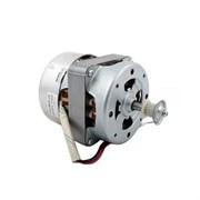 Двигатель 90Вт для хлебопечки YY1-8625-23 Delonghi EH1287