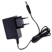 Зарядное устройство 27В 0,5А для аккумуляторного пылесоса Rowenta RS-2230001451