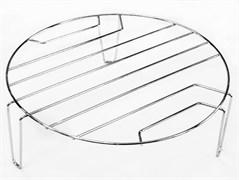 Решетка для микроволновой печи Kenwood MW598 KW711517