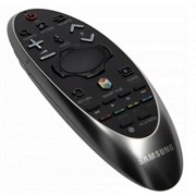 Пульт телевизионный Samsung BN59-01181B