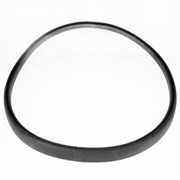 Кольцо прокладка основания для блендерной чаши 1250мл Braun 7322111314