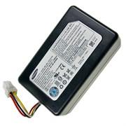 Аккумуляторная батарея для робота пылесоса Samsung DJ96-00193E