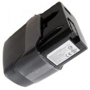 Аккумуляторная батарея для ручного пылесоса Samsung DJ96-00205B