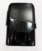 Аккумуляторная батарея для ручного пылесоса Samsung DJ96-00209A
