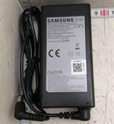 Зарядное устройство A6325 для робота пылесоса Samsung DJ44-00009A
