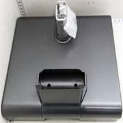 Зарядное устройство VS9000RL для аккумуляторного пылесоса DJ96-00229L