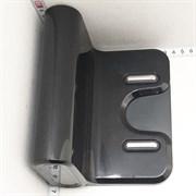 Зарядное устройство док станция для робота пылесоса Samsung DJ82-01039B
