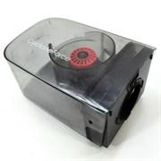 Контейнер для пыли робота пылесоса Samsung DJ97-02482B