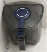 Контейнер пылесборник для пылесоса Samsung DJ82-01043B (Синий)