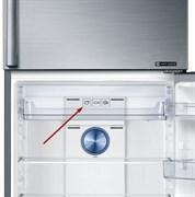 Крышка лотка зоны свежести для холодильника Samsung DA63-07374C