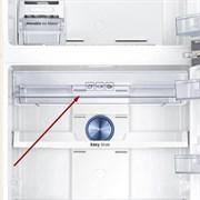 Лоток зоны свежести для холодильника Samsung DA63-08328A