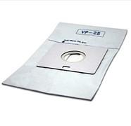 Мешок пылесборник бумажный VP-25 для пылесоса Samsung DJ67-00788A