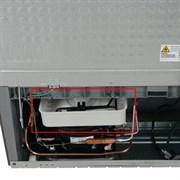 Поддон для воды в сборе для холодильника Samsung DA97-13658B