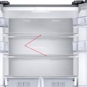 Полка холодильного отделения для холодильника Samsung DA97-16480A