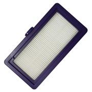 Фильтр HEPA для робота пылесоса SamsungVR05R5050WK DJ81-00174A