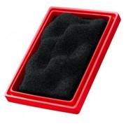 Фильтр поролоновый для робота пылесоса Samsung DJ97-02504A