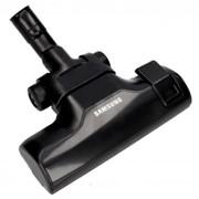 Щетка NB-930 для пылесоса Samsung DJ97-02396A