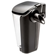 Контейнер для молока молочник LatteGo для кофемашины Philips 421945016211