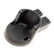 Крепление (держатель) настенное для аккумуляторного пылесоса Rowenta FS-9100040209