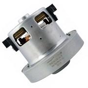 Двигатель V1J-PE22-L 600W для пылесоса Rowenta RS-2230000281