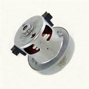 Двигатель V1J-PE22-L для пылесоса Rowenta RS-2230000963