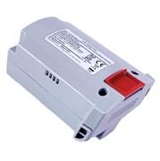 Аккумулятор 22.2V 2000 mah к аккумуляторному пылесосу Rowenta FS-9100039576