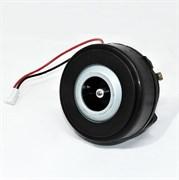 Двигатель для аккумуляторного пылесоса Rowenta FS-9100040203
