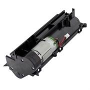 Двигатель привода основной щетки робота пылесоса Rowenta RS-2230001043