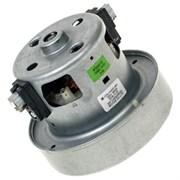 Двигатель CDS-FAN20-801 для пылесоса Rowenta RS-2230000432