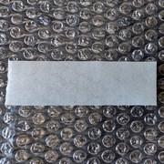 Фильтр поролоновый для робота-пылесоса Rowenta SS-2230002679