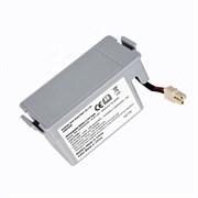 Аккумуляторная батарея RS-2230002091 14.8V 2200mAh для робота пылесоса Rowenta
