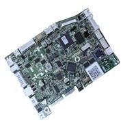 Плата управления для робота пылесоса Rowenta RS-2230002313