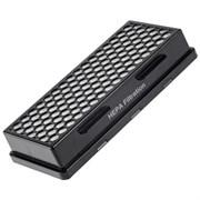 Фильтр выходной HEPA H13 для пылесоса Samsung DJ97-01940B DJ97-01940D
