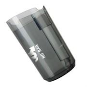 Контейнер для пыли RS-2230001588 для аккумуляторного пылесоса Rowenta Cleaner X-pert