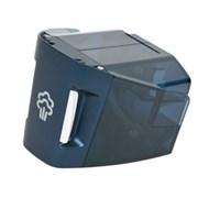 Контейнер для воды RS-2230001572 для пылесоса пароочистителя Clean&Steam Rowenta RY8561